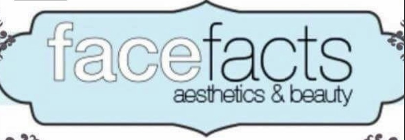 Face facts in South Yorkshire supplier of The Noor Company candles